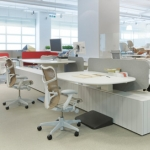 Locale by Herman Miller