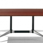 Eames Segmented by Herman Miller