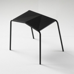Paper Stool by Tuckbox Design