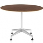Setu by Herman Miller