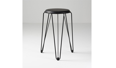 Rex Stools by Tuckbox Design