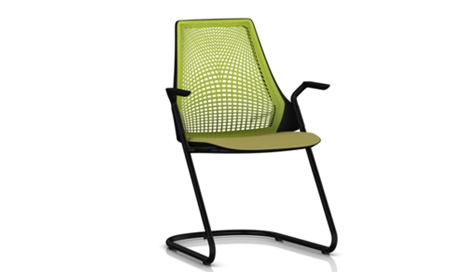 Sayl Side Chair by Herman Miller. Make an Enquiry · «  sc 1 st  Innerspace SA & Sayl Side Chair by Herman Miller - Innerspace SA
