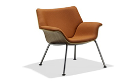 Genial Swoop Chair By Herman Miller. Make An Enquiry · «